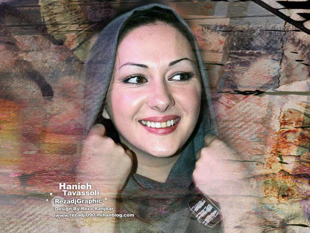 Communication on this topic: Emily Blunt, hanieh-tavassoli/